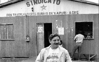 chico-mendes-346x220.png