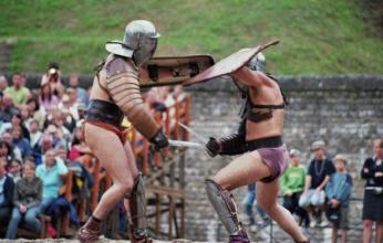 gladiadores-de-sena-346x220.png
