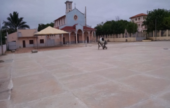 igreja-cat-sena-346x220.png