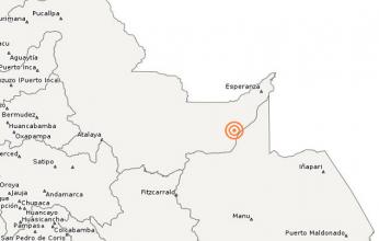 mapa-1-346x220.png