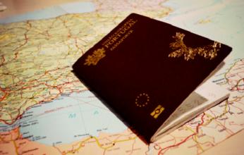 passaporte-portugues-346x220.png