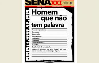portada-senaxxi-346x220.png