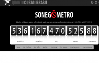 sonegometrocapa-346x220.png