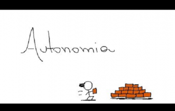 autonomia-346x220.png