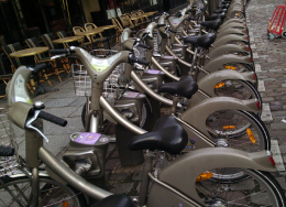 bicicleta-capa-260x188.png