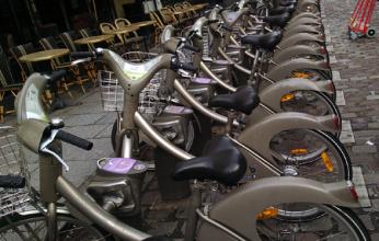 bicicleta-capa-346x220.png