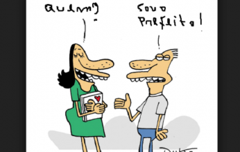 charge-prefeito-346x220.png