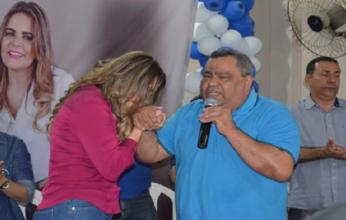 charlene-e-mazinho-prefeito-346x220.png