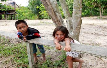 crianças-indígenas-346x220.jpg