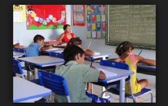 escola-sena-346x220.png