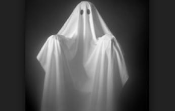 fantasma-346x220.png