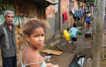 pobreza-brasil-346x220.png