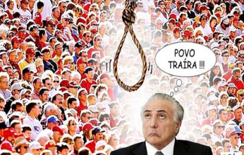 traira-bessinha-346x220.png