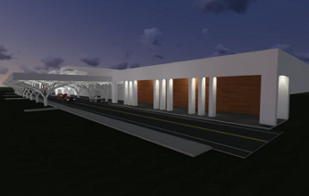 aeroporto-da-capital-346x220.png