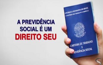 as-mentiras-contra-a-previdencia-346x220.png