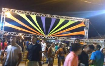 capa-carnaval-sena-346x220.png