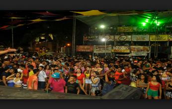 carnaval-sena-346x220.png