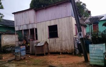 casa-sena-346x220.png