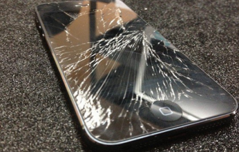 celular-quebrado-346x220.png