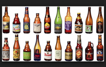cerveja-carnaval-346x220.png