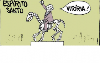 charge-laerte-capa-346x220.png