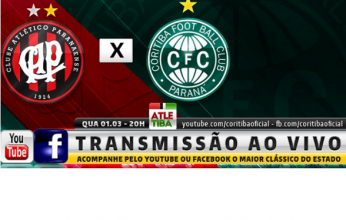futebol-ao-vivo-youtube-capa-346x220.png