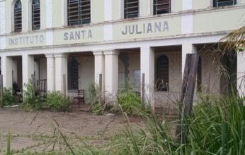 santa-juliana-capa-346x220.png