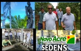 sedens-produção-em-porto-acre-346x220.png