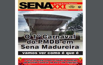 sena-xxi-capa-346x220.png