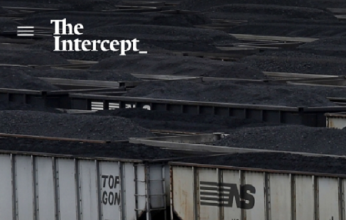 the-intercept-capa-346x220.png