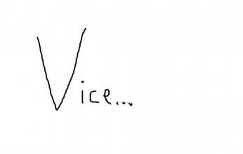 vice-346x220.png