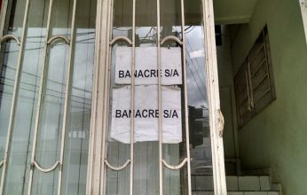 banacre-346x220.jpg