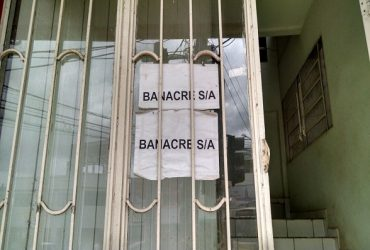 banacre-370x250.jpg