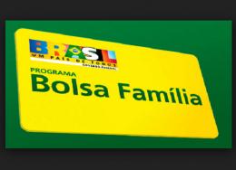 bolsa-familia-260x188.png