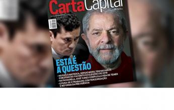 carta-capital-capa-346x220.png