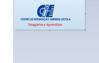 ciee-346x220.png