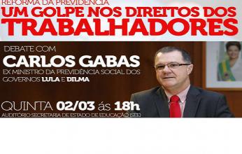 debate-ref-previdenciacapa-346x220.png