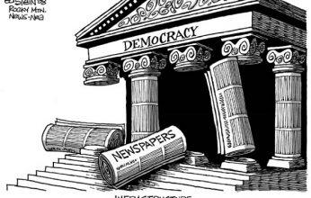 democracia-1-346x220.jpg