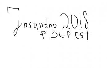 josandro-346x220.png