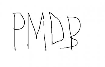 pmdb-346x220.png