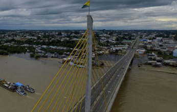 ponte-lula-346x220.png