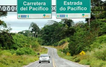 carretera-bioceânica-346x220.png