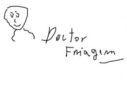 doctor-friagem-260x188.png