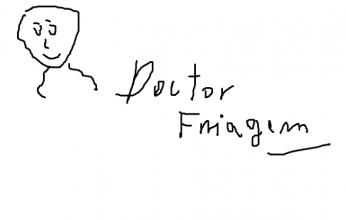 doctor-friagem-346x220.png
