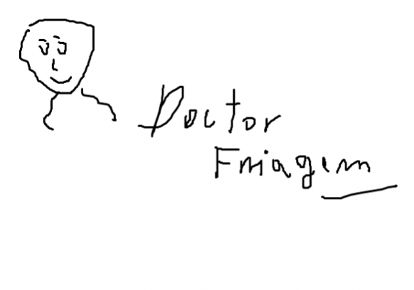 doctor-friagem-582x408.png