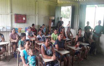educação-macauã-sena-1-346x220.jpg