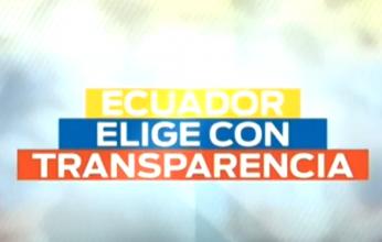 eleições-equador-346x220.png