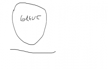 greve-346x220.png