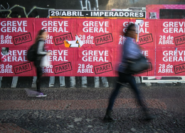 greve-geral-260x188.png