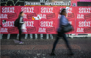 greve-geral-346x220.png
